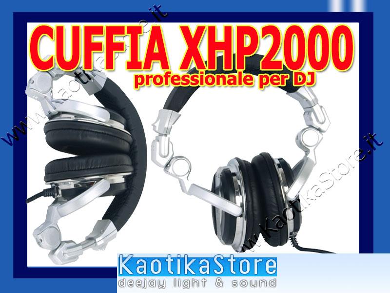 Radiomicrofono doppio 2canal wireless senza fili dj piano - Specchi riflessi karaoke ...