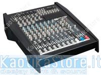 Mixer club audio dj sound mixer professionali per dj locali discoteca