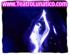 Teatro Lunatico - www.teatrolunatico.com