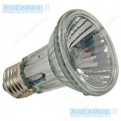 Lampada PAR 20 50w E27 230v spot