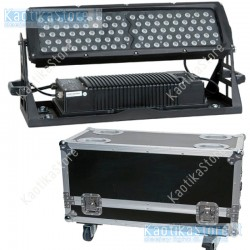 Showtec City Painter 9000 LED proiettore architetturale outdoor esterno illuminazione
