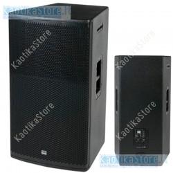 Dap Audio XT-15 MKII cassa passiva 1000w picco passive speaker 500w potenza continua