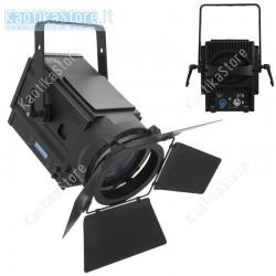 Eurolite LED THA-250F 200W COB Theatre Spot Professional
