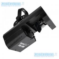 Eurolite LED TSL-200 Scan COB effetto luce scanner discoteca