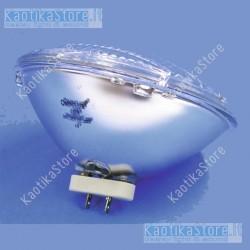 OMNILUX PAR-56 230V/300W MFL 2000h T lampada di ricambio per faro PAR-56  palco teatro live music