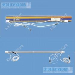 Lampada di ricambio XOP-15 100v/1500w stroboscopica