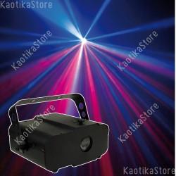 Showtec Datamoon LED effetto luce