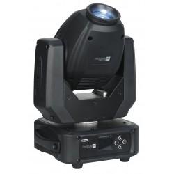Showtec Phantom 65 Spot LED Spot testa mobile proiettore discoteca palco teatro