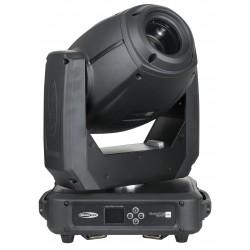 Showtec Phantom 130 LED Spot testa mobile effetto luce motorizzato