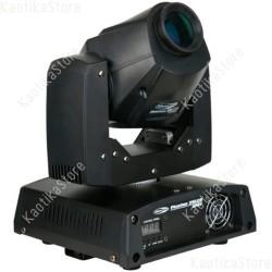 Showtec Phantom 25 LED Spot MKII testa mobile luci discoteca testa rotante DMX