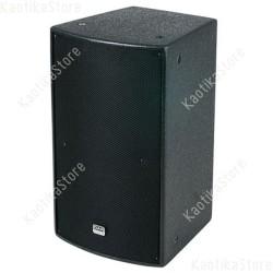 Dap Audio DRX-8A cassa attiva active speaker 175w potenza continua