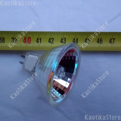 Omnilux ELC 24V/250W GX-5,3 50h 50mm lampada dicroica