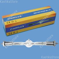 Omnilux OBA 1200 100V/1200W SFc-15 5600K lampada ricambio