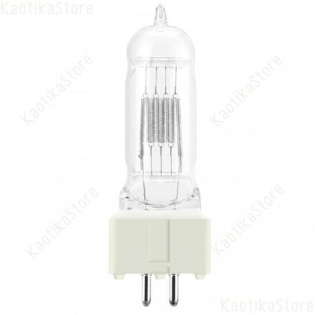 OSRAM 64745 FVA CP70 240V 1000W GX-9.5 lampadina di ricambio