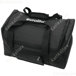 Universal softbag, 465 x 270 x 260 mm EUROLITE SB-120 Soft Bag ean 4026397574371