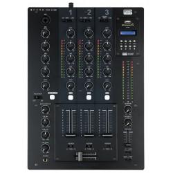 D2303 Dap Audio Core Mix-3 USB Mixer per DJ a 3 canali con interfaccia USB EAN 8717748290694