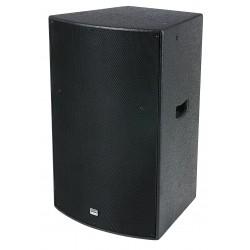 D3633 Dap Audio DRX-15 cassa passiva 400w picco passive speaker 200w potenza continua  ean 8717748331724