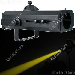 Showtec Followspot LED 75 seguipersona occhio di bue effetto luce spot