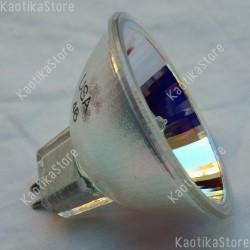 GE ELC 24V/250W GX-5,3 500h 50mm lampada dicroica
