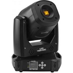 EUROLITE LED TMH-S90 Moving-Head Spot 51786075