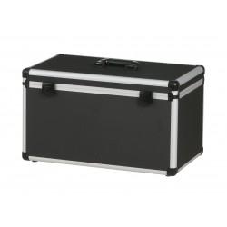 Dap Audio Flightcase for 4x Club per trasporto fari led case par Flyht
