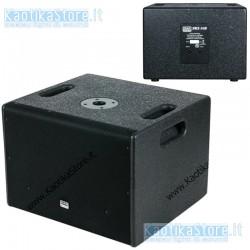 Dap Audio DRX-10B5 subwoofer reflex passivo 500w picco passive speaker 250w potenza continua