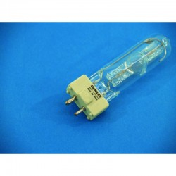 Omnilux OBA250/2SE D 90V/250W GY9.5 8500K lampada ricambio scarica 89106108