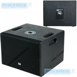 Dap Audio DRX-15B subwoofer reflex passivo 600w picco passive speaker 300w potenza continua