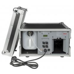 Showtec WTF-FZ1500 Fazer DMX da 1500W macchina del fumo Wireless senza filo feste e party KaotikaStore 8717748466617