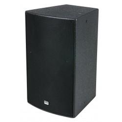 Dap Audio DRX-12 cassa passiva 300w picco passive speaker 150w potenza continua