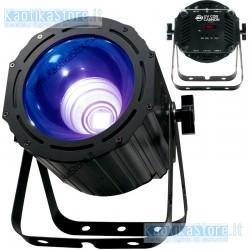 ADJ UV COB CANNON LED lampada ultravioletti luce viola