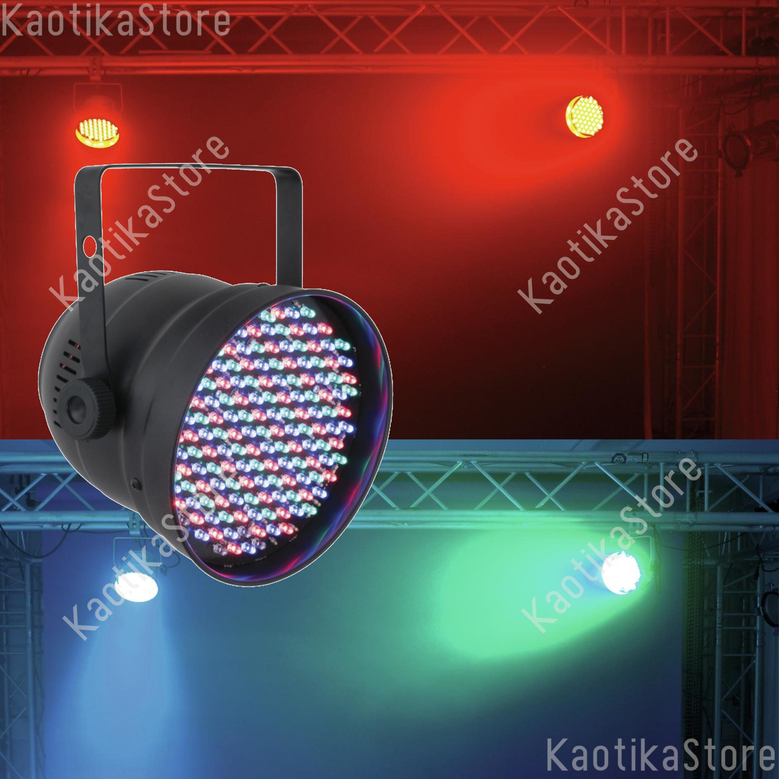 LAMPADINA DICROICA 15V 150W EFR-5 bicchierino ricambio per