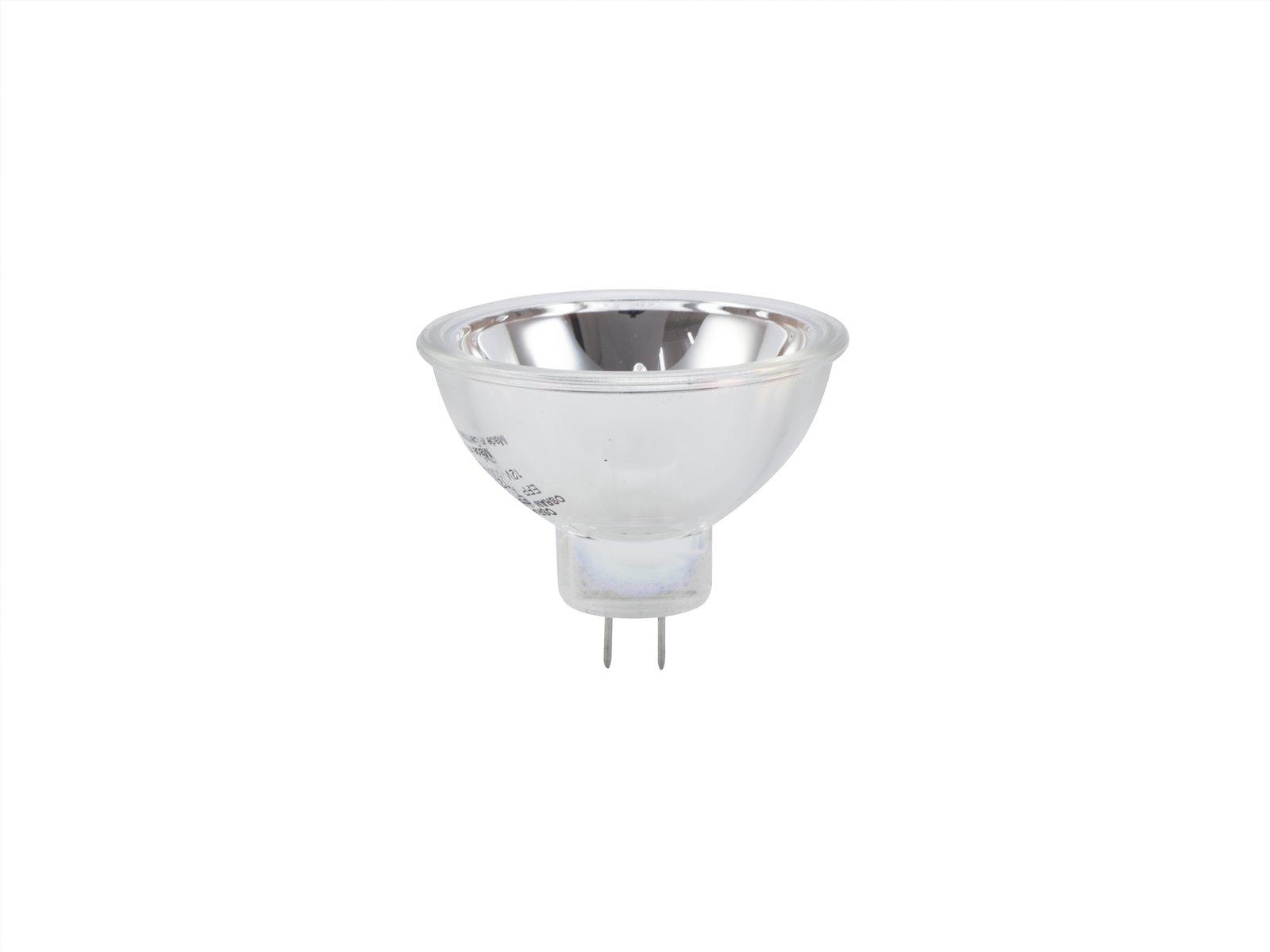 Halogeenlamp voor lichteffect OSRAM EFR 64634HLX A1/232 15